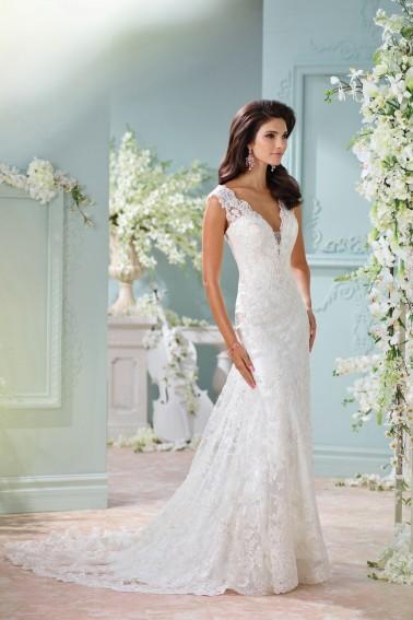 1885f3989827 Home bellisima bridal boutique woodland ca